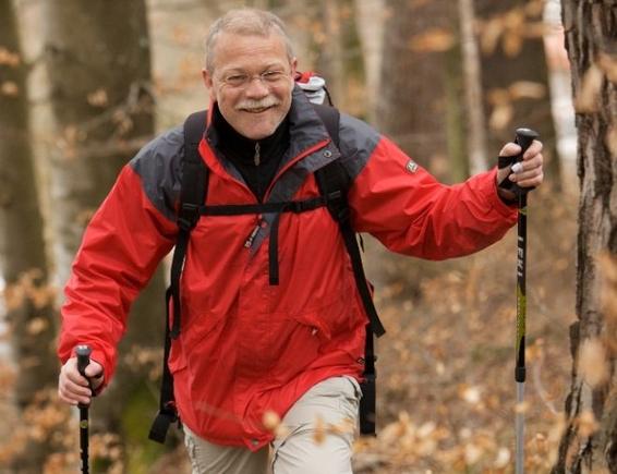 Bauchfelldialyse und Reisen, Baxter Patienteninformation