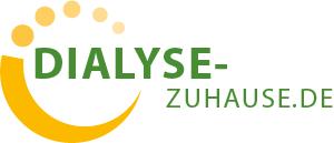 Dialyse-zuhause.de