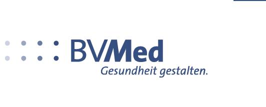 Bvmed - Bundesverband für Medizintechnik